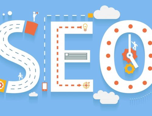 How does SEO help?