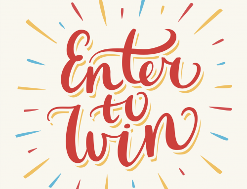 Social Media Contests: Are You Following the Right Trend?