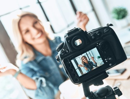 Influencer Marketing. Influencers Say it Works!
